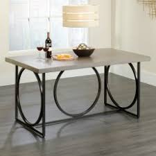 Tables For Sale Transform Dining Tables For Sale For Your Interior Design Home