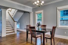 craftsman dining room queen anne craftsman u2013 board u0026 vellum