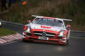 mercedes racing car mercedes sls amg all racing cars
