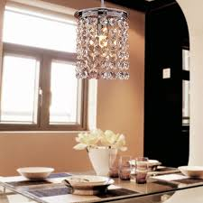 Best Light Bulbs For Dining Room by Dining Room Lovely Small Colonial Dining Room With Black Iron