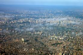 best cities in brazil to live