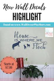 best 25 farm wall stickers ideas on pinterest farm themed