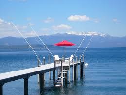 lake tahoe truckee homes 530 414 4123 craig cooper