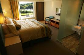 chambre de motel motel chute des pères hotels dolbeau mistassini lodging