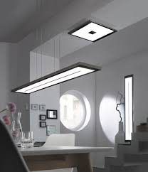 moderne len wohnzimmer deckenleuchten modern design 100 images 40 best deckenleuchten