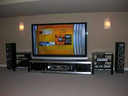 design your own home entertainment center 165 best home interior images on pinterest interior design