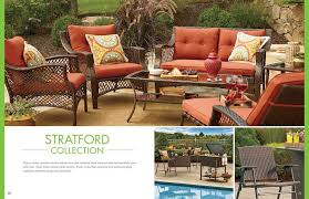 Patio Catalog Stunning Bed Bath And Beyond Patio Furniture Bed Bath Beyond Scott