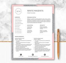 actor actress resume template word creativework247 resume