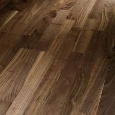 tough decisions wood floors design