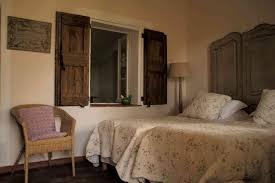 moustier sainte chambre d hote hôtel clos des iris moustiers sainte