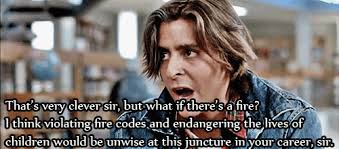Breakfast Club Meme - the breakfast club gif find share on giphy