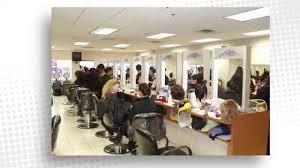 alumni us empire beauty manhattan greater new york city area