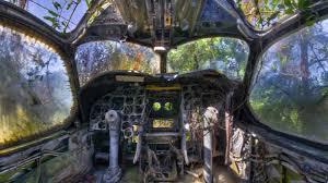 car junkyard victorville airplane graveyard st augustine fl youtube