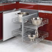 Corner Kitchen Cabinet Storage by Nice Corner Kitchen Cabinet Awesome Furniture Ideas For Kitchen