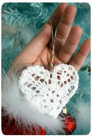 2486 best crochet images on pinterest crafts crochet doilies