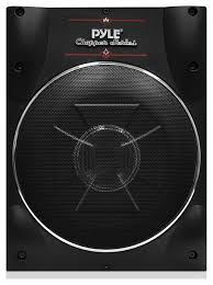 kenwood home theater powered subwoofer subwoofer with remote best buy