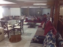 better home interiors better home interiors pvt ltd andheri west better home