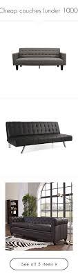 sofa und co sofa und co 17 with sofa und co bürostuhl