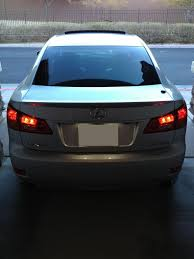 used lexus is350 perth 2nd gen is 250 350 350c official rollcall welcome thread page