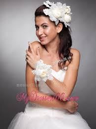 Wedding Wrist Corsage Fascinators Hand Made Flowers Wedding Wrist Corsage