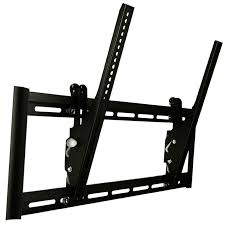 Tv Wall Mount 32 To 71