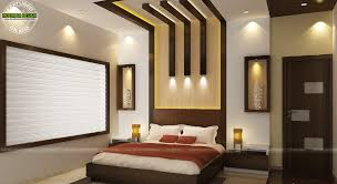 contemporary single storey box type home design architecture and