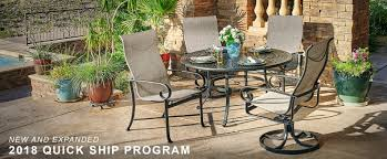 outdoor patio furniture u0026 dining sets tables u0026 chairs winston