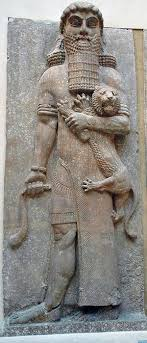gilgamesh flood myth wikipedia gilgamesh mythology wiki fandom powered by wikia