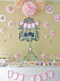 Paris Themed Party Supplies Decorations - 26 best paris runway party images on pinterest paris party