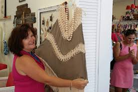 Trendy Women S Clothing Boutiques Online Woman Opens Trendy Little Boutique In Apollo Beach Tbo Com