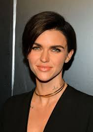 how to get ruby rose haircut you have to see these throwback photos of ruby rose with long hair