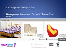 Home Decor Online Websites India Online Shopping For Home Decor In India Googymoon