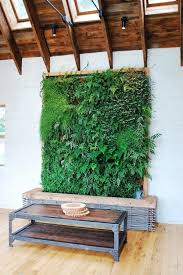House Design Inside Garden Garden Indoor Garden Wall Mounted Planter Boxes Rustic House