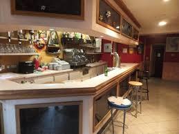 hotel bureau a vendre ile de vente bar brasserie local commercial hôtel bureau mantes la