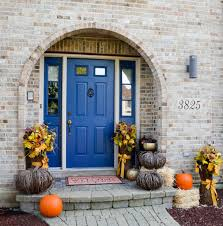 thanksgiving outdoor decor trend decoration holiday wreath ideas christmas for fresh and