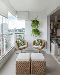 baum fã r balkon 9 best balkon images on balcony home and gardens