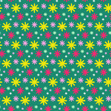 heart wrapping paper custom printed gift wrap and ribbon hearts