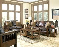 Rustic Living Room Furniture Set Best Rustic Living Room Sets Photos Mywhataburlyweek