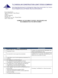 loan agreement doc hse administrator resume example for retail