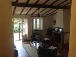 Casa Natura Schlafzimmer Scheune Am Meer In Acireale Mieten 6479189