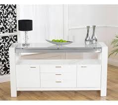 best 25 white sideboard ideas on pinterest beauty studio