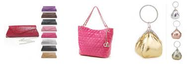light in the box bags wholesale fashion accessories