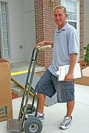 Hiring Movers Montgomery County Movers What Should I Consider When Hiring Movers