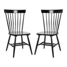 Safavieh Dining Room Chairs by Safavieh Dining Room Chairs Houzz