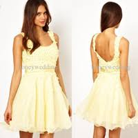 cheap dresses for college find dresses for college deals on line