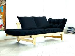 canapé convertible futon canape lit scandinave canape lit vintage banquette lit futon canape