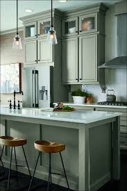 Outlet Kitchen Cabinets Inspirational Kitchen Cabinet Factory Outlet Taste