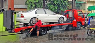 towing with honda accord accordadventures my adventures with my 5th honda