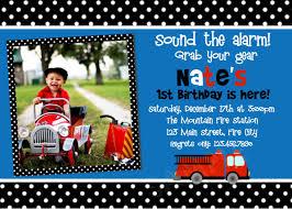1st Birthday Invitation Card For Baby Boy Printable Birthday Invitations Little Boys Party Invites