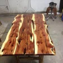 Easy Woodworking Plans For Beginners by Easy Woodworking Tricks For Beginners Superbank Woodsuperbank Wood